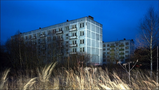 soviet-army-abandoned-cantonment-14-small