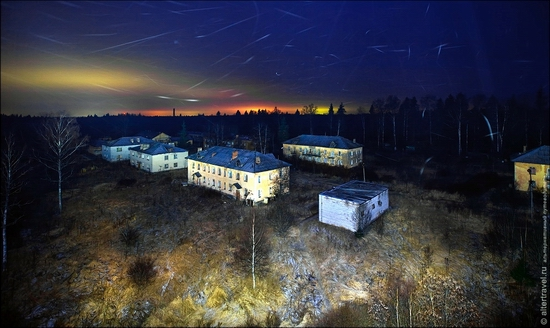soviet-army-abandoned-cantonment-17-small