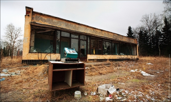 soviet-army-abandoned-cantonment-4-small