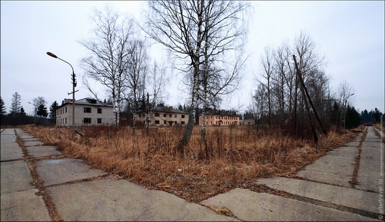 soviet-army-abandoned-cantonment-9-small