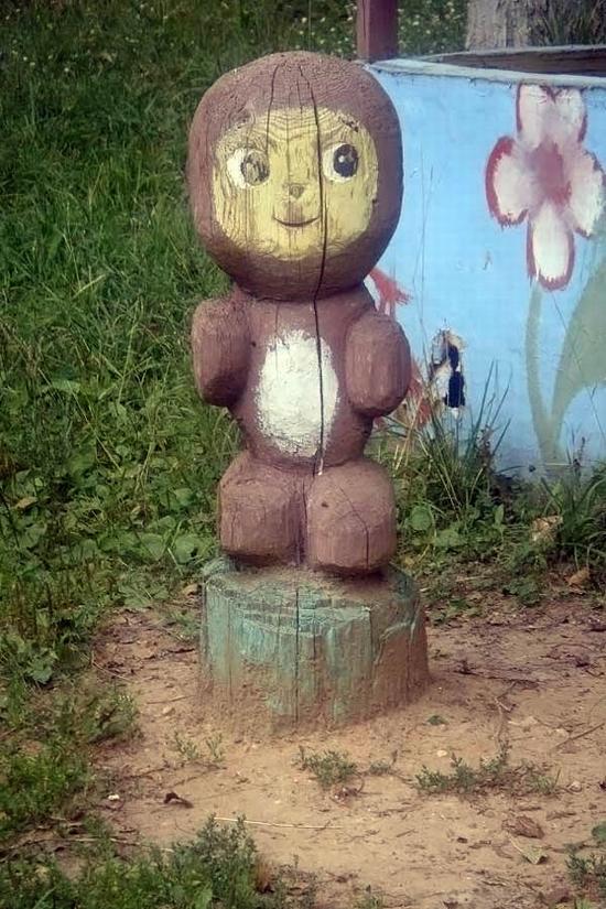 teikovo-city-ivanovo-oblast-russia-streets-sculptures-12