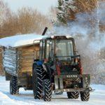 Russian banya on the wheels photos