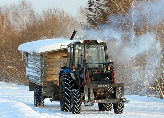 russian-banya-on-wheels-1