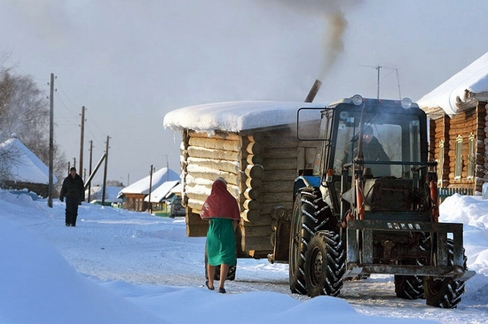 russian-banya-on-wheels-2