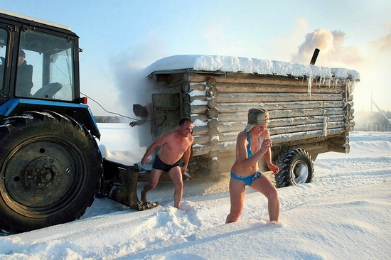 russian-banya-on-wheels-5