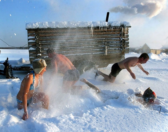 russian-banya-on-wheels-6