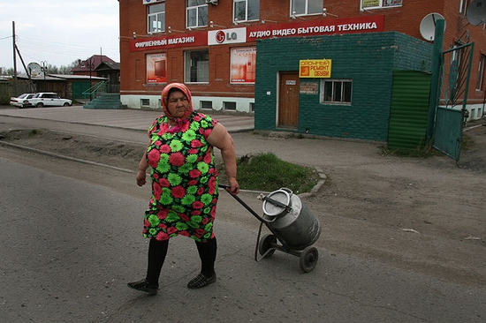 russian-provinces-sceneries-7