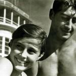Soviet people of 1925-1930th photos