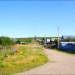 Ulyanovsk oblast page was updated