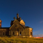 krasnoyarsk-krai-russia-abandoned-wooden-church-1