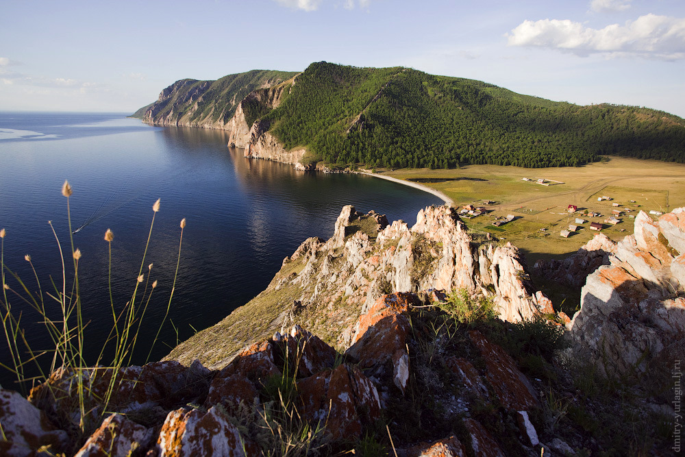 learn fly a helicopter with Uzury Area Of Olkhon Island Baikal Lake on Helipad circle t Shirt in addition Uzury Area Of Olkhon Island Baikal Lake besides 160621 Chf Merlins  plete Move besides 7525 besides T3684.