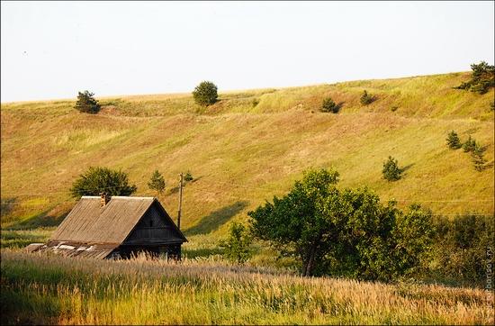 Bryansk oblast, Russia life scenery 10