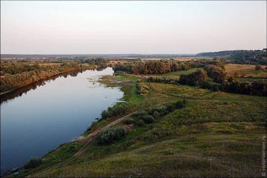 Bryansk oblast, Russia life scenery 17