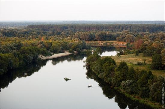 Bryansk oblast, Russia life scenery 18