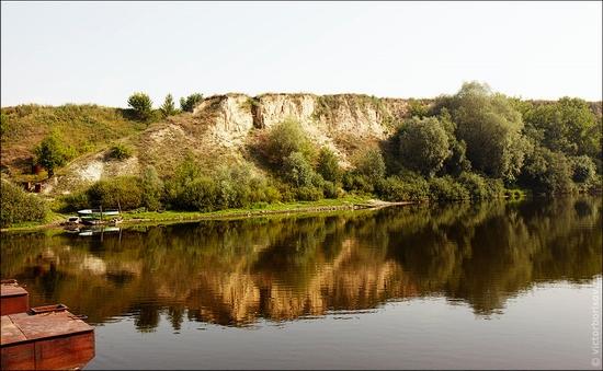 Bryansk oblast, Russia life scenery 29