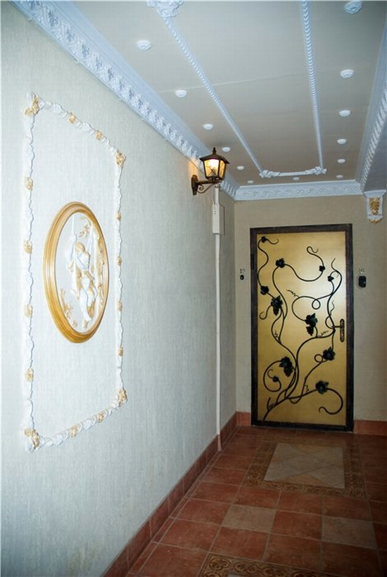 Rostov-on-Don, Russia most beautiful staircase view 3