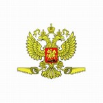 Corruption in Russian government procurement process