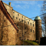 Vyborg – historical city of Russia