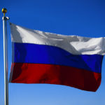 Russia is celebrating its Independence Day