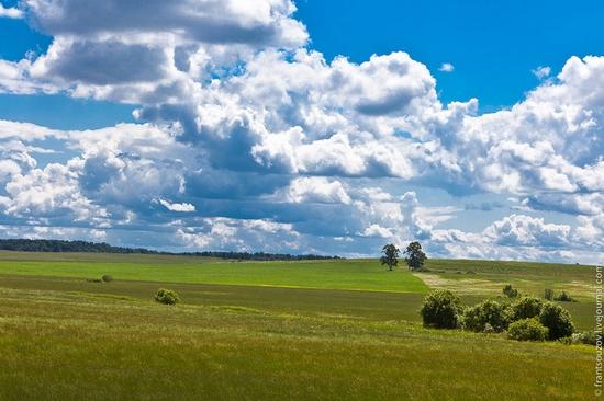 Smolensk oblast, Russia trip view 19