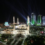 grozny-city-day-celebration-1
