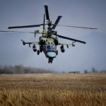 new-russian-combat-helicopters-flights-1