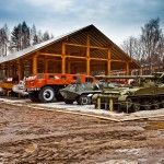 military-technical-museum-russia-1