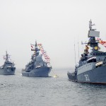 navy-day-celebrations-vladivostok-russia-1