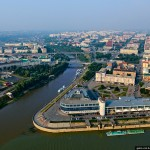 omsk-city-russia-from-birds-eye-view-1