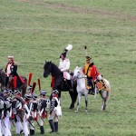 borodino-battle-reconstruction-2012-russia-1