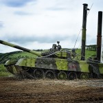 military-exercises-surmounting-water-obstacles-russia-1