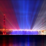 vladivostok-russia-apec-summit-light-show-1