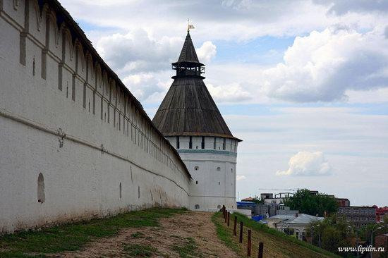 Astrakhan city, Russia Kremlin photo 22