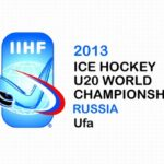 The 2013 World Junior Hockey Championship started in Russia