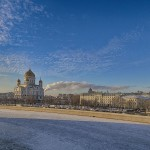 moscow-on-a-frosty-day-russia-1