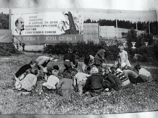 https://russiatrek.org/blog/wp-content/uploads/2013/01/pioneer-camps-ussr-1960-1970-photo-12.jpg