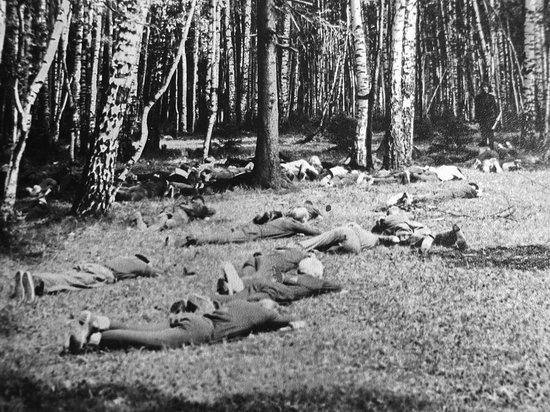 The pioneer camps, the USSR, 1960-1970, photo 6