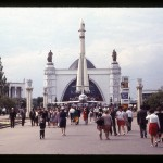 pavilion-space-exhibition-soviet-achievements-moscow-1