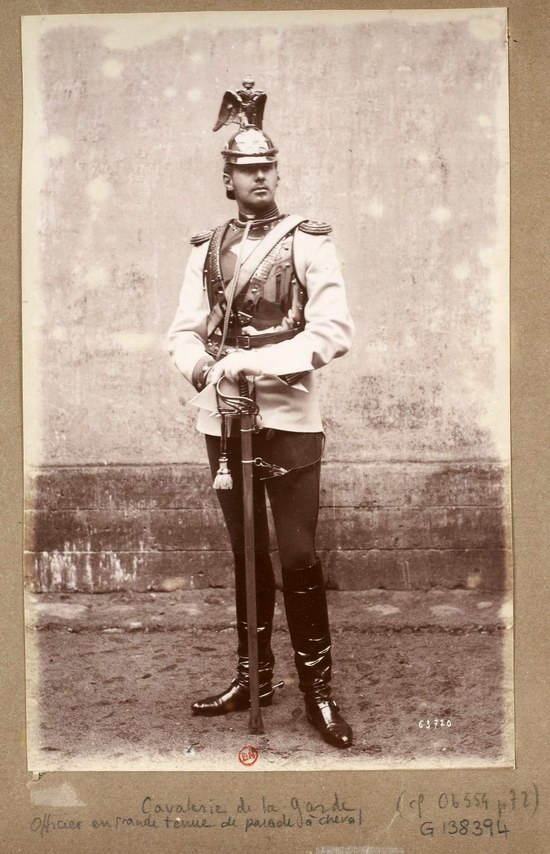 Russian Imperial Army, photo 13