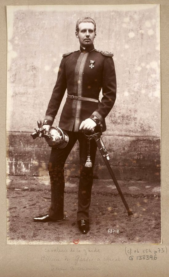 Russian Imperial Army, photo 14