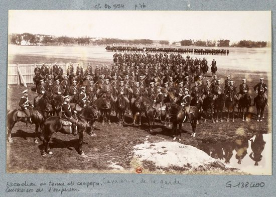 Russian Imperial Army, photo 17