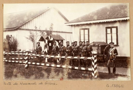 Russian Imperial Army, photo 22