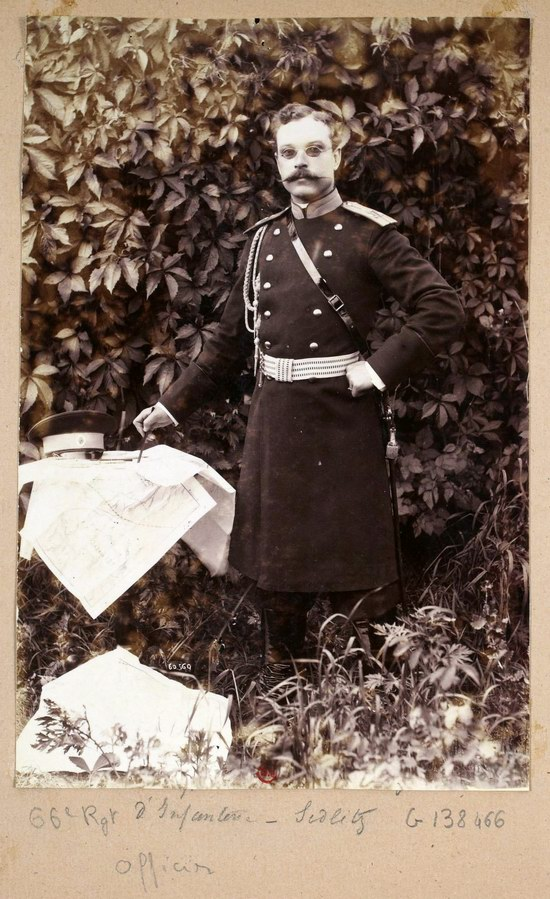 Russian Imperial Army, photo 49