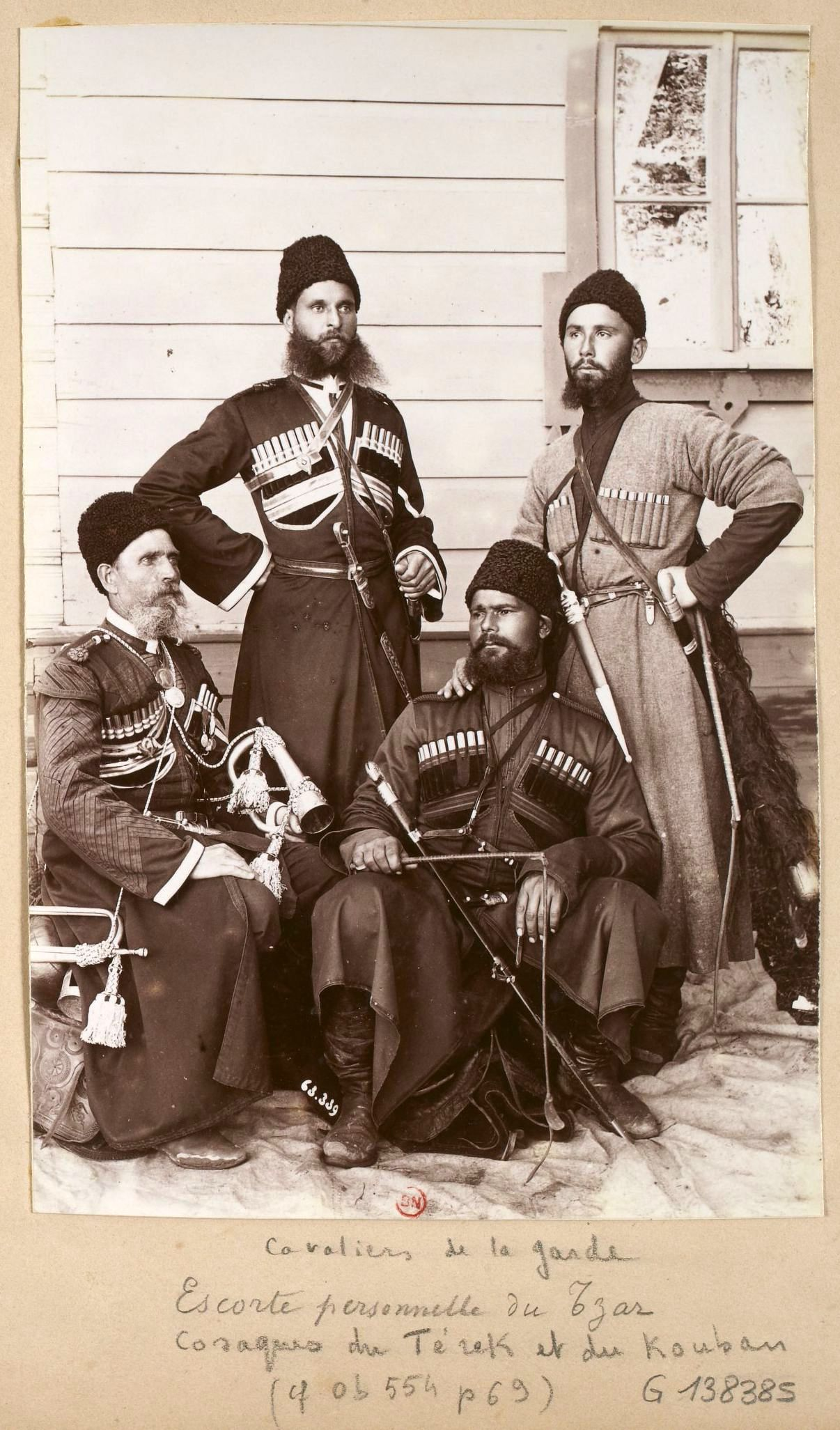 The Russian Imperial Army Part 1 183 Russia Travel Blog