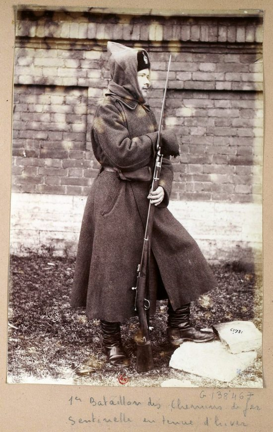 Russian Imperial Army, photo 50