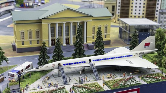 Grand Model of Russia, photo 10