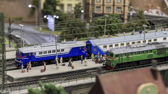 Grand Model of Russia, photo 3