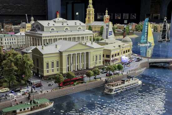 Grand Model of Russia, photo 4