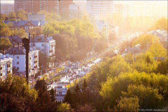 Yoshkar-Ola city, Russia, photo 8