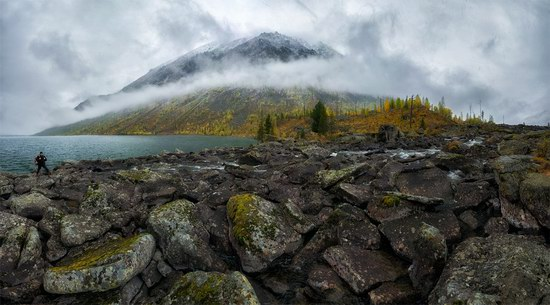 The Altai Mountains beauty, Russia, photo 15